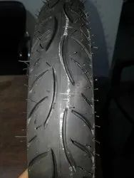 70/90-17 - Motorcycle Tyres