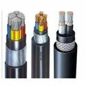 HT Cable 66kV