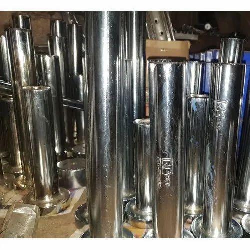 Electroless Nickel Plating, इलेक्ट्रोलस निकेल