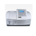 Cole-Parmer Scanning Single-Beam UV/Visible Spectrophotometer