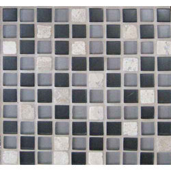 Ceramic Bathroom Tiles Part 36