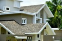 Malarkey Laminated Roofing Shingles