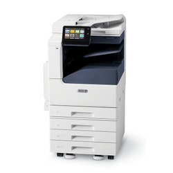 Xerox VersaLink B7025 Black & White Multifunction Printer, Upto 25 ppm