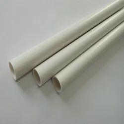 BEC PVC Conduit Pipe