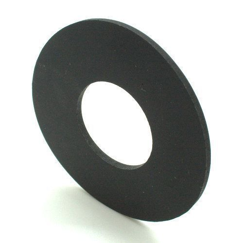 Rubber Round Gasket at Rs 20 /piece | Rubber Gaskets | ID: 17510385188