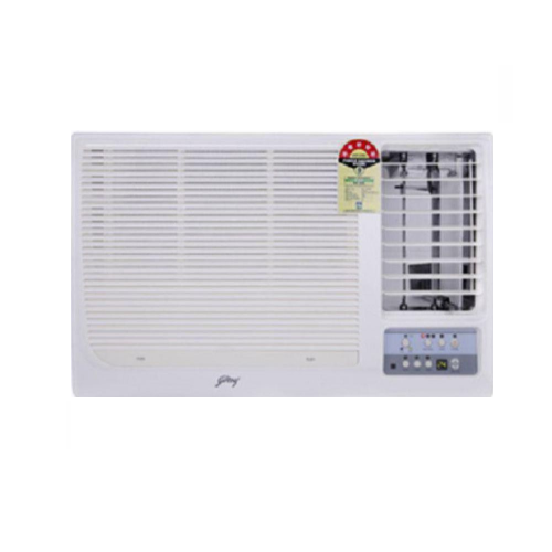 Costco air conditioner window best air 2018 koppel inverter wiring diagram new window air conditioner inspiration ac sliding window air conditioner artisly co cheapraybanclubmaster Image collections