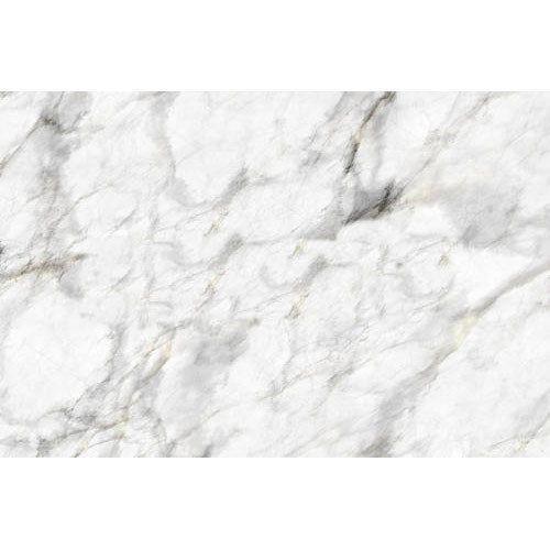 white marble stone. Brilliant White White Marble Stone And IndiaMART