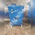 Fully Automatic Kapoor Making Machine