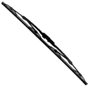 Metal OE Wiper Blade GM