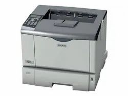 ricoh aficio mp 2000l2 driver for mac