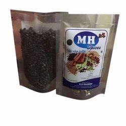 Pure Black Pepper