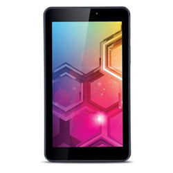 Tablet iBall 6351-Q40i