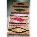 Coir Handmade Door Mat