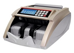 Cash Counting Machine Phonix-Model: Mg-07