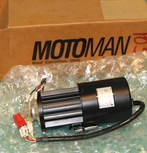 Servo Motor Repair - AC Servo Motor Service Service Provider from