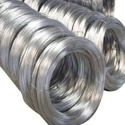 Galvanized Iron GI Wire