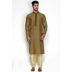 Wash And Wear Kurta Pajama