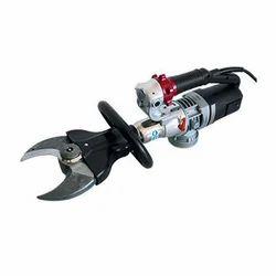 Cutter F130n T30 - 230v