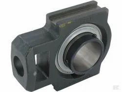 Uct206 - Takeup Block Bearing