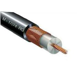 Rg 213 Coaxial Cable