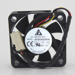 AFB0405HHA DC Fan