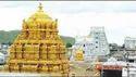 Tirupati Mahabalipuram Tour Package Service