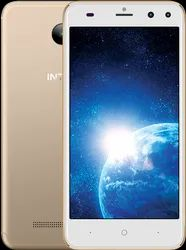 Intex Staari 11 Mobile Phones