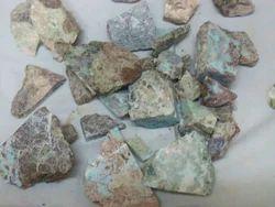 Larimar Stone Rough Raw Gemstone