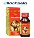 Baidynath Shree Gopal Taila