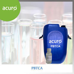 PBTCA Water Treatment Chemicals