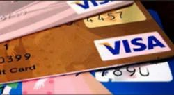 Banking Cards Service