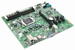Computer Motherboard - Computer Mother Board Wholesaler & Wholesale