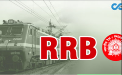 RRB Online Coaching Service