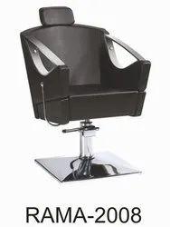 Rama-2008 Salon Chairs