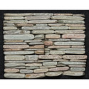 Natural Pebbles Cladding, And 22 Mm
