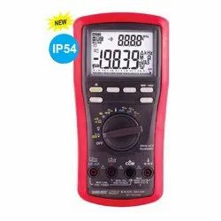 Digit 20,000 Counts True RMS Digital Multimeter KM 839