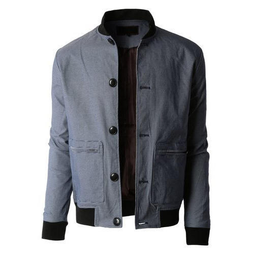 Mens Stylish Jacket At Rs 500 Piece Mens Jackets Id 14856731648