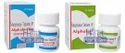 Alphalan Melphalan 2mg Melphalan 5mg Tablets, Usage: Commercial, Clinical, Hospital, Personal