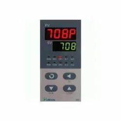 AI-708P/808P Programmable Controller