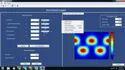 Lightsim - Optical Simulation Software