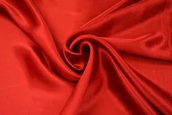 Silk Satin Fabric