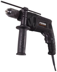 FERM PDM1060P_K 850W Electric Drill Machine