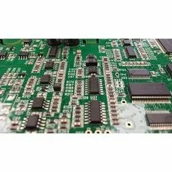 SMT Component Mounting Service,Jaipur,Rajasthan, India