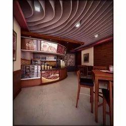 Interior Architectural Service