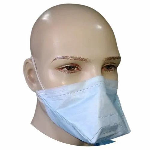masque hopital n95