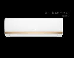 Hitachi Kashikoi 5 Star Inverter Split Air Conditioner, For HOME, OFFICE, Capacity: 1.5 Tr