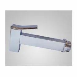 Plumbit Brass Health Faucet