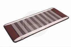 Ceratonic Heating Mattress