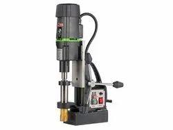 Magnetic Core Drilling Machine KBM 42-2