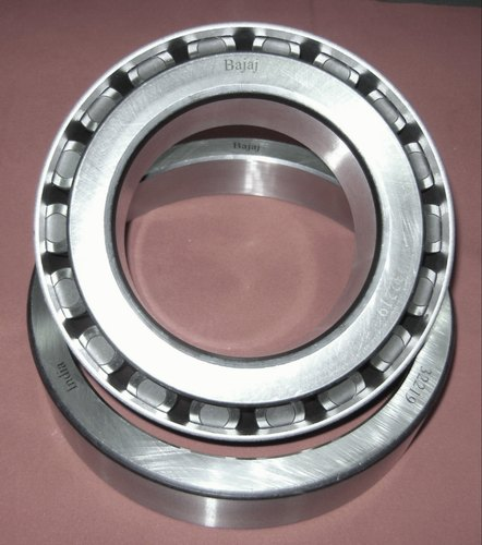 Rear Wheel Bearing For Scania Truck & Bus